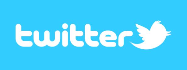 Twitter_Logo_Hd_Png_06.jpg