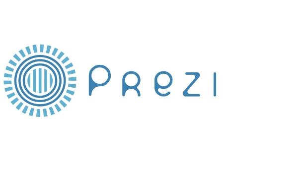 prezi-novi-logo