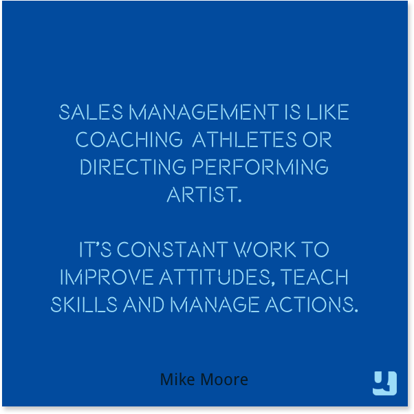 SALES MANAGEMENT...